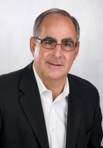 Bob Stalbaum – Strategies for Success