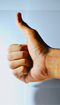 thumbs-up-200×350